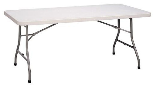Marvelous Tables, Chairs U0026 Linens